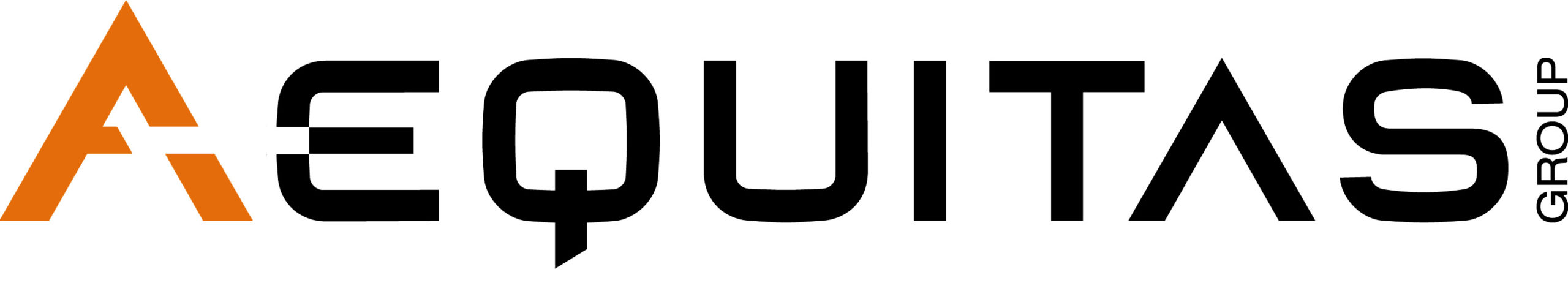 Aequitas Logo
