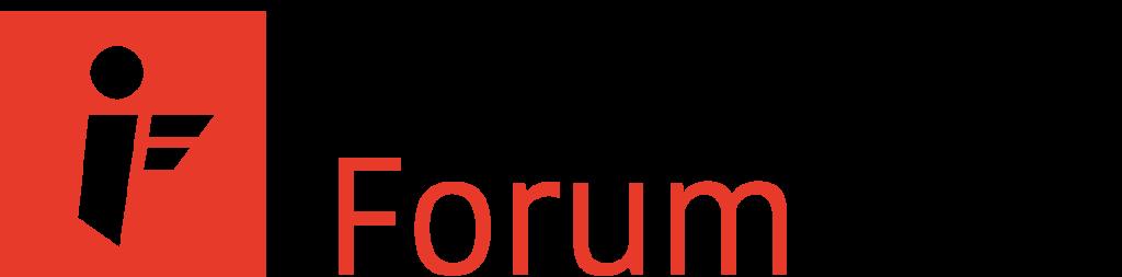 Informatik Forum