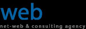 Webtiser Logo