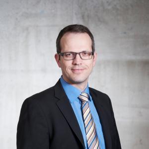 Marco Kittel