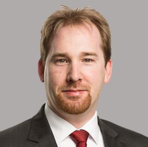 Thomas Rühmling