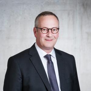 Bernd Knobel
