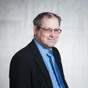 Tobias Kahlenberg