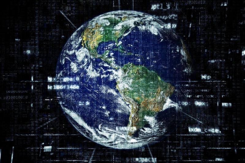 Herausforderungen bei der Globalisierung und Internationalisierung -Transliteration - QUANTO Solutions