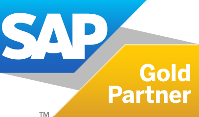 SAP Gold Partner QUANTO Solutions