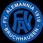 FV Alemannia
