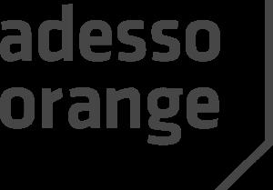 Adesso Orange