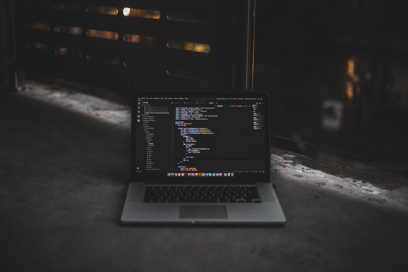 UI5 Web Components